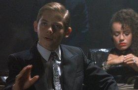 RoboCop 2 vilifying children the right way | film-analysis ...